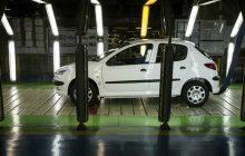 اختلال در ثبتنام خودروهای پیشفروش/ چه کسانی موفق به خرید شدند؟