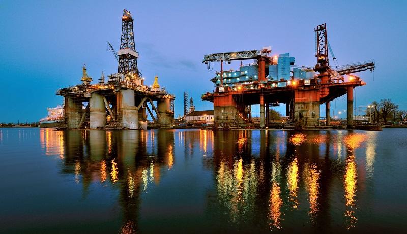اولین قیمت نفت پس از نشست اوپکپلاس