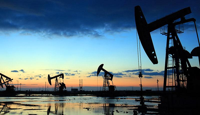 افزایش قیمتها در بازار نفت