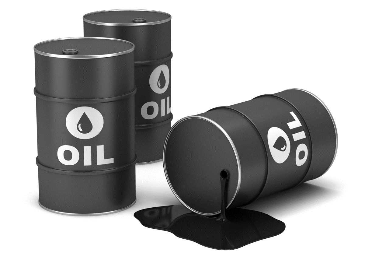 تولید نفت ایران به کمتر از ۲میلیون بشکه در روز سقوط کرد