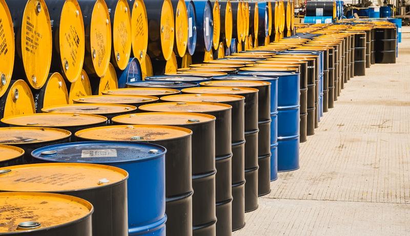 پیش فروش اوراق نفتی؛ سیاست اشتباه دولت