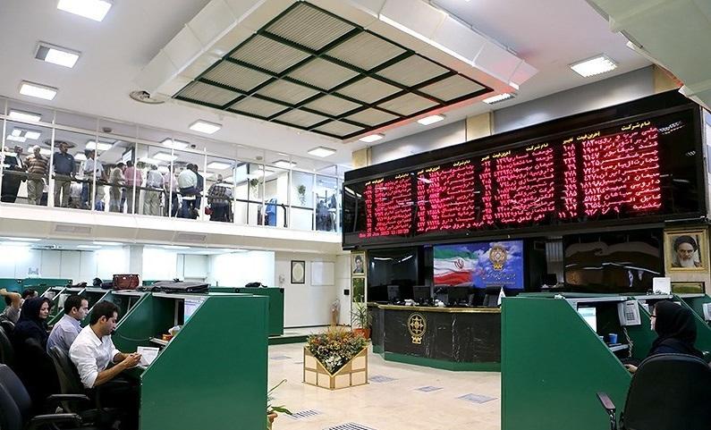 جنجال جدید در بازار سرمایه؛ داستان رانت عرضههای اولیه چیست؟