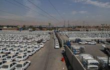 رشد قیمت محصولات ایران خودرو کمتر از سایپا
