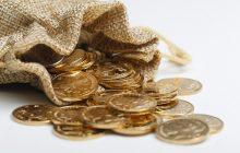 قیمت طلا و سکه امروز 99/4/28 ؛ سکه افسار پاره کرد