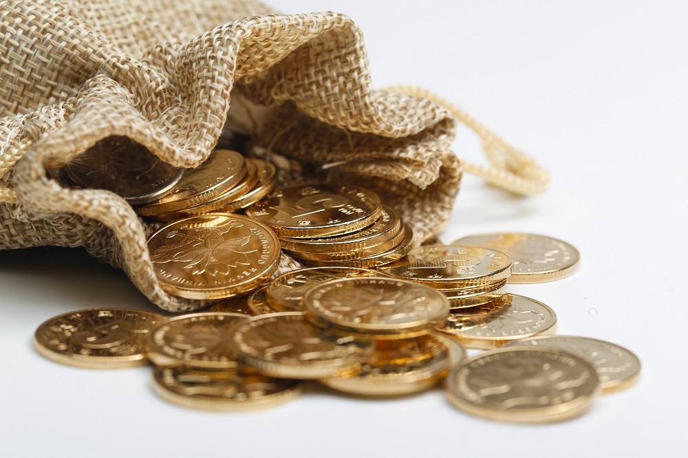 قیمت طلا و سکه امروز چند؟