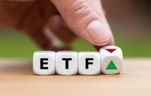 سه بانک دیگر برای پذیره نویسی نخستین ETF اضافه شدند