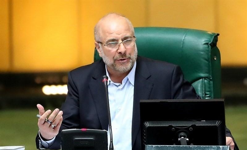 مجلس با مسئولان خاطی بازار سرمایه برخورد میکند