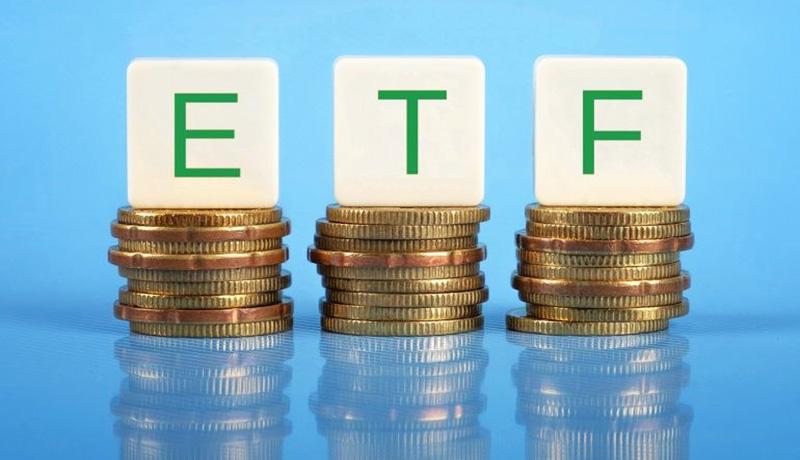 آخرین قیمت از اولین ETF دولتی / دارا یکم چقدر شد؟