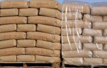 افزایش ۳۰ درصدی قیمت سیمان منتفی شد