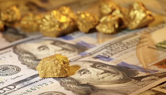 تحلیل برنامه اقتصادی جدید دولت/ ذخایر طلا جایگزین ذخایر ارزی خواهد شد؟