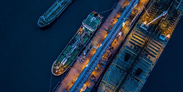 افزایش صادرات نفت ایران به چین علیه اوپک