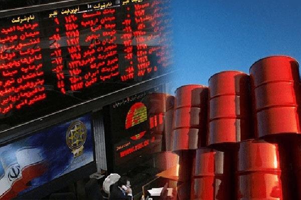 اوراق سلف نفتی جیب مردم را تنگتر میکند