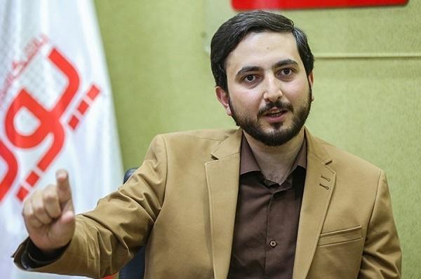 برونرفت از چالشهای ارزی اقتصاد ایران با راهاندازی بورس ارز