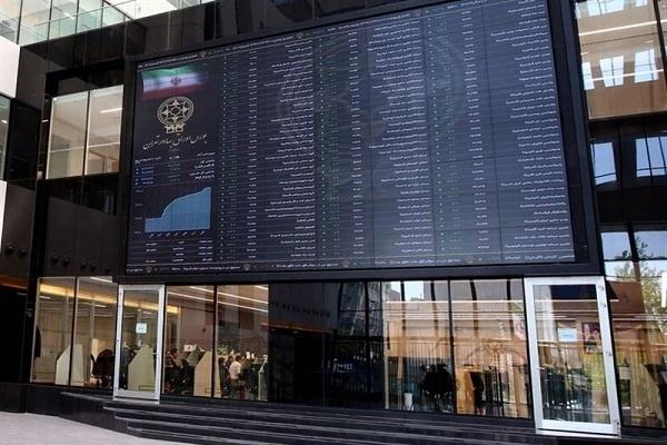 بازنگری قانون حجم مبنا و دامنه قیمتی شرکتها در بورس