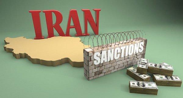 بازگشت تحریمهای سازمان ملل علیه ایران منتفی شد/ مخالفت ۱۴۲ کشور