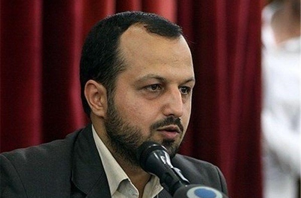اعتقاد عضو کمیسیون اقتصادی مجلس از پیش فروش نفت
