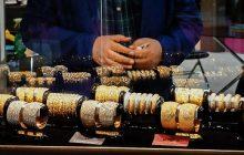 پیشبینی قیمت طلا در روزهای آخر تابستان