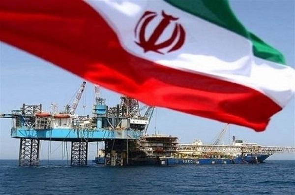 نقش طلای سیاه در اقتصاد کشورها/ نفت واقعاً برای ایران نعمت است؟
