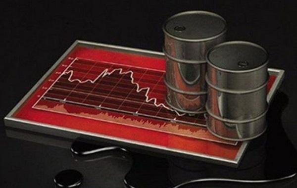 پیش فروش نفت در هفته آینده ارتباطی با طرح گشایش اقتصادی دولت ندارد