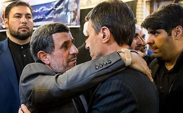 واکنش شخصیتها و نهادهای سیاسی به اظهارات جنجالی فتاح در مورد احمدینژاد