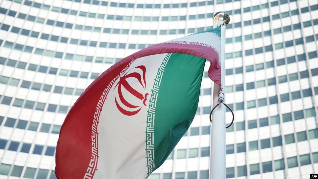 چشمانداز لغو تحریمها در اقتصاد ایران