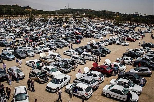 با ۲۰۰ تا ۳۰۰ میلیون تومان چه خودروهای کارکردهای را می توان خرید؟
