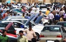طرح ساماندهی صنعت خودرو سوداگری و تقاضای کاذب را از بازار حذف میکند