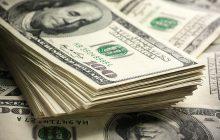 پیشبینی قیمت دلار از نگاه ۳ کارشناس/ دلار در مسیر صعود قیمت افتاد؟