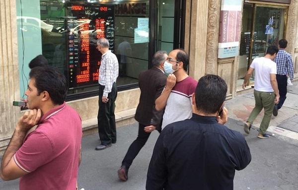 واکنش مردم به افزایش قیمت ارز/ آیا دلار حباب قیمتی دارد؟