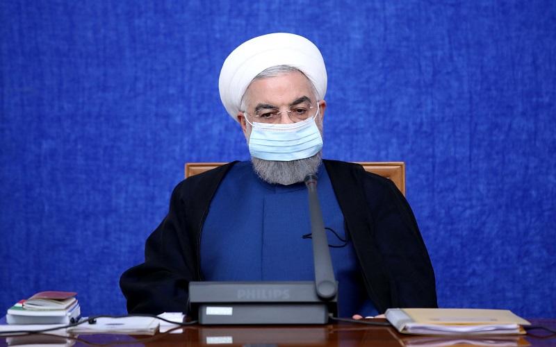 چراغ سبز رئیس جمهور برای سرمایهگذاری ایرانیان خارج نشین