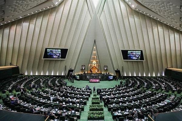 تصویب طرح تحقیق و تفحص مجلس از بورس