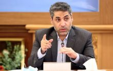هشدار معاون وزیر راه و شهرسازی به متقاضیان مسکن ملی