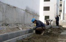 آغاز ساخت ١١٥ هزار واحد مسکن ملی در شهرهای جدید