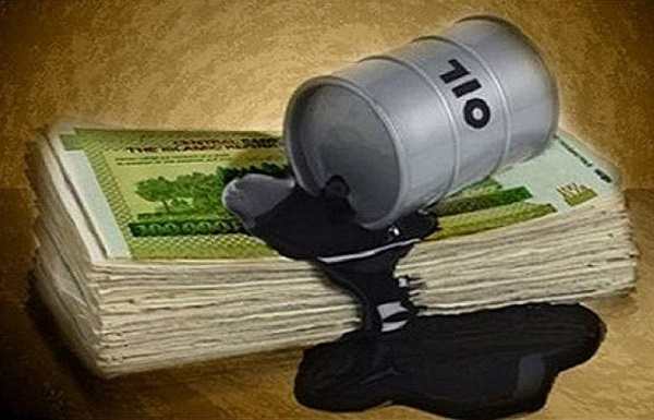 تامین مالی سالم برای جبران کسری بودجه با اصلاح طرحهای نفتی دولت