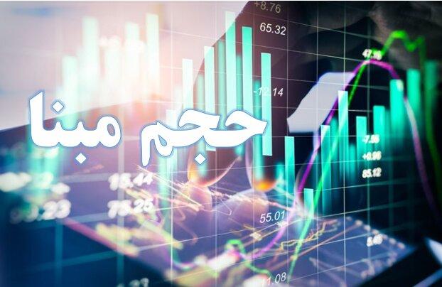 حجم مبنا چیست و چه تاثیری در معاملات بورس دارد؟