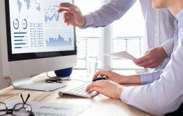 عوامل کلان تاثیرگذار در بورس؛ فاکتورهای مهم در تحلیل بنیادی