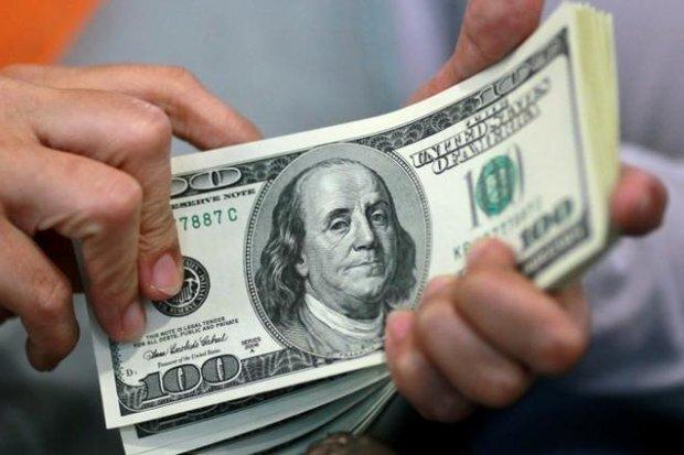 عقبنشینی دلار به کانال ۲۰ هزار تومانی