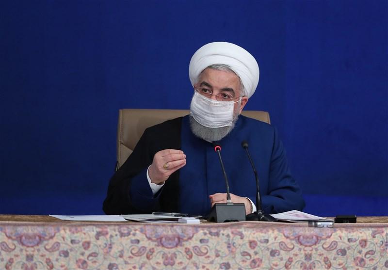 نتیجه جلسه ستاد اقتصادی دولت و ادامه بی واکنشی به اوضاع بورس