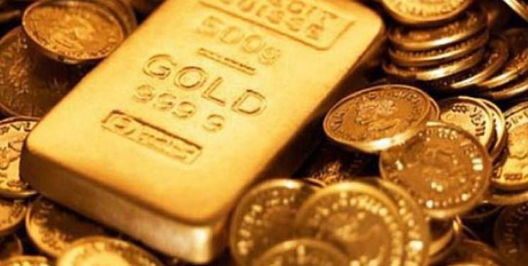 پیشبینی قیمت طلا امروز ۱۳ بهمن ۹۹