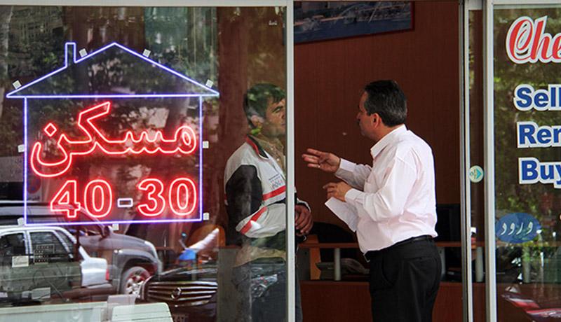 بازگشت معاملهگران شب عید به بازار مسکن