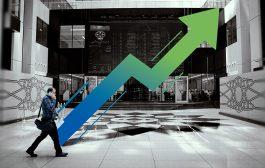 رشد جدید بورس در راه است؟