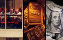 سرنوشت سه بازار مهم در دولت رئیسی