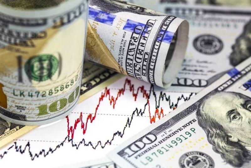 قیمت دلار پس از انتخابات چقدر میشود؟