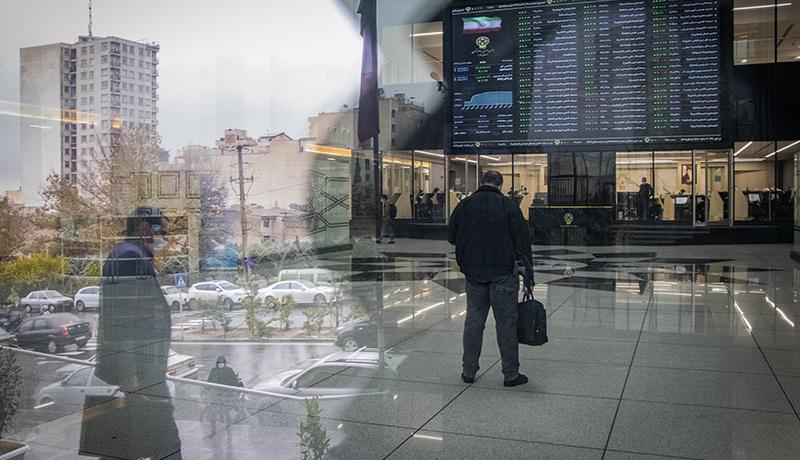 پیشبینی بورس فردا ۱۵ دی ماه ۹۹ / روند نزولی بورس تا کجا ادامه دارد؟