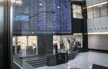 عرضههای اولیه در بورس، با «تدان» شفافتر میشوند