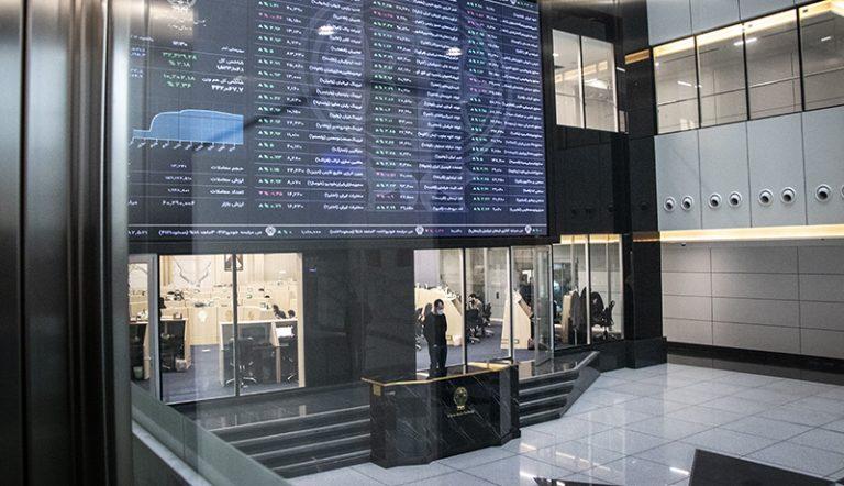 پلیس امنیت اقتصادی به چند پرونده بورسی وارد شد