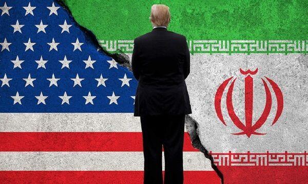 شکست؛ تحلیل رسانه های چین از راهبرد فشار حداکثری آمریکا علیه ایران