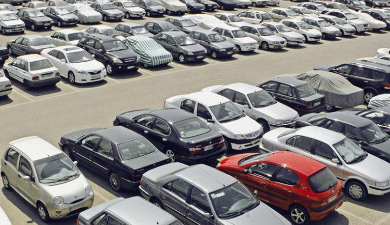افزایش 10 درصدی قیمت خودرو در بهمن ماه