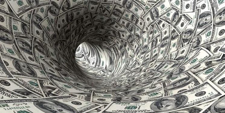 بازی برای آمریکا تمام شده/ جهان دیگر دلار آمریکا را نمیخواهد