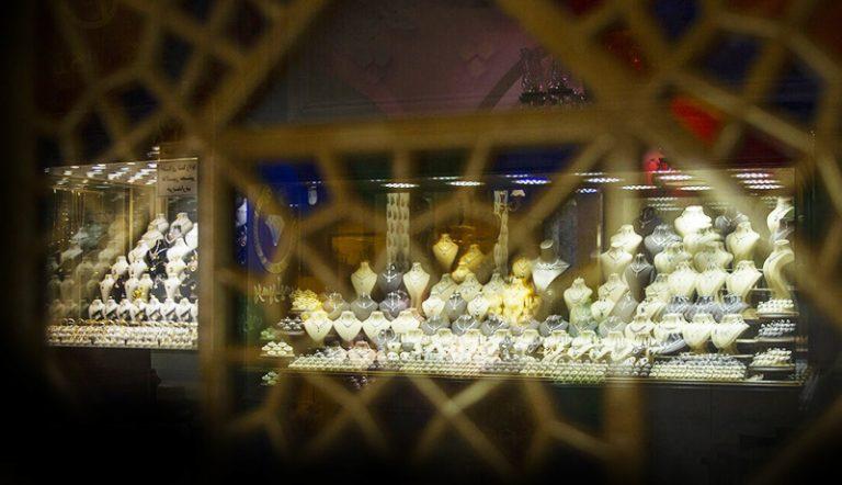 پیشبینی قیمت طلا فردا ۱۸ خرداد / افزایش قیمت سکه ادامه دارد؟